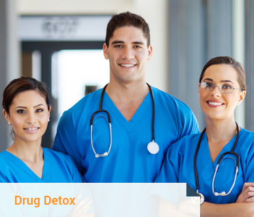 chicago medical detox